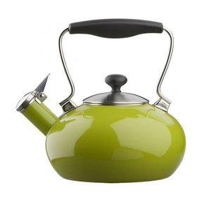 Lime Green Tea Kettle Foter