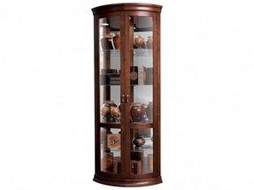 Terrific Modern Corner Curio Cabinet Ideas On Foter Interior Design Ideas Gentotryabchikinfo