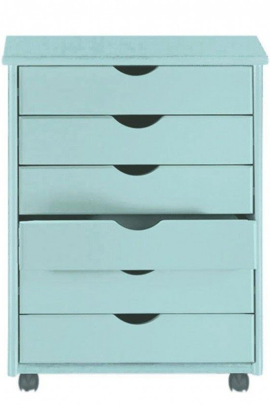 Plastic storage chests & Plastic Storage Chests - Foter