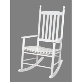 cheap rocking chairs foter