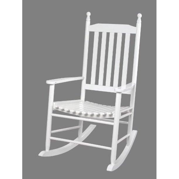 Beau Rocking Chair
