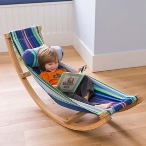Terrific Childrens Rocking Chairs Ideas On Foter Gmtry Best Dining Table And Chair Ideas Images Gmtryco