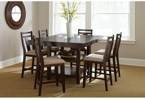 Sears Kitchen Tables Sets