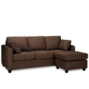 Simmons sofa bed 1