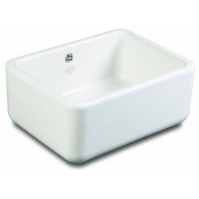 Charmant Small Laundry Sink With Legs
