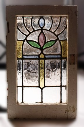 stained glass for sale foter Decorate a Bathroom Online Decorative Bathroom Windows
