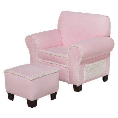 Etonnant Toddler Club Chair 2