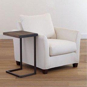 Tv Trays That Slide Under Furniture