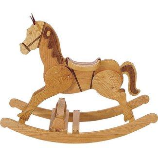 Wood Rocking Horse Ideas On Foter
