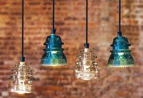 Bar lights for sale foter antique bar lights aloadofball Gallery