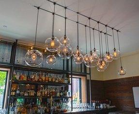 Bar lights for sale foter bar lights for sale 14 aloadofball Gallery