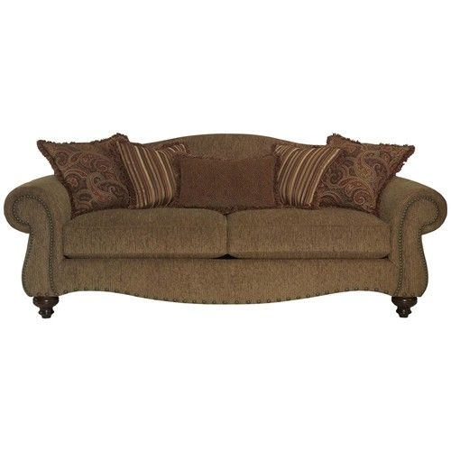Good Camel Back Couch 2