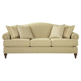 Camel Back Couch Ideas On Foter