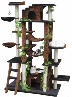 Cat furniture free shipping 7