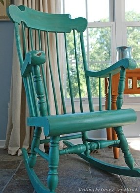 cheap rocking chairs foter. Black Bedroom Furniture Sets. Home Design Ideas