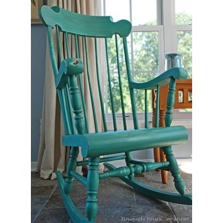 Cheap rocking chairs