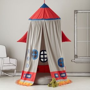 Childrens Indoor Playhouse - Foter