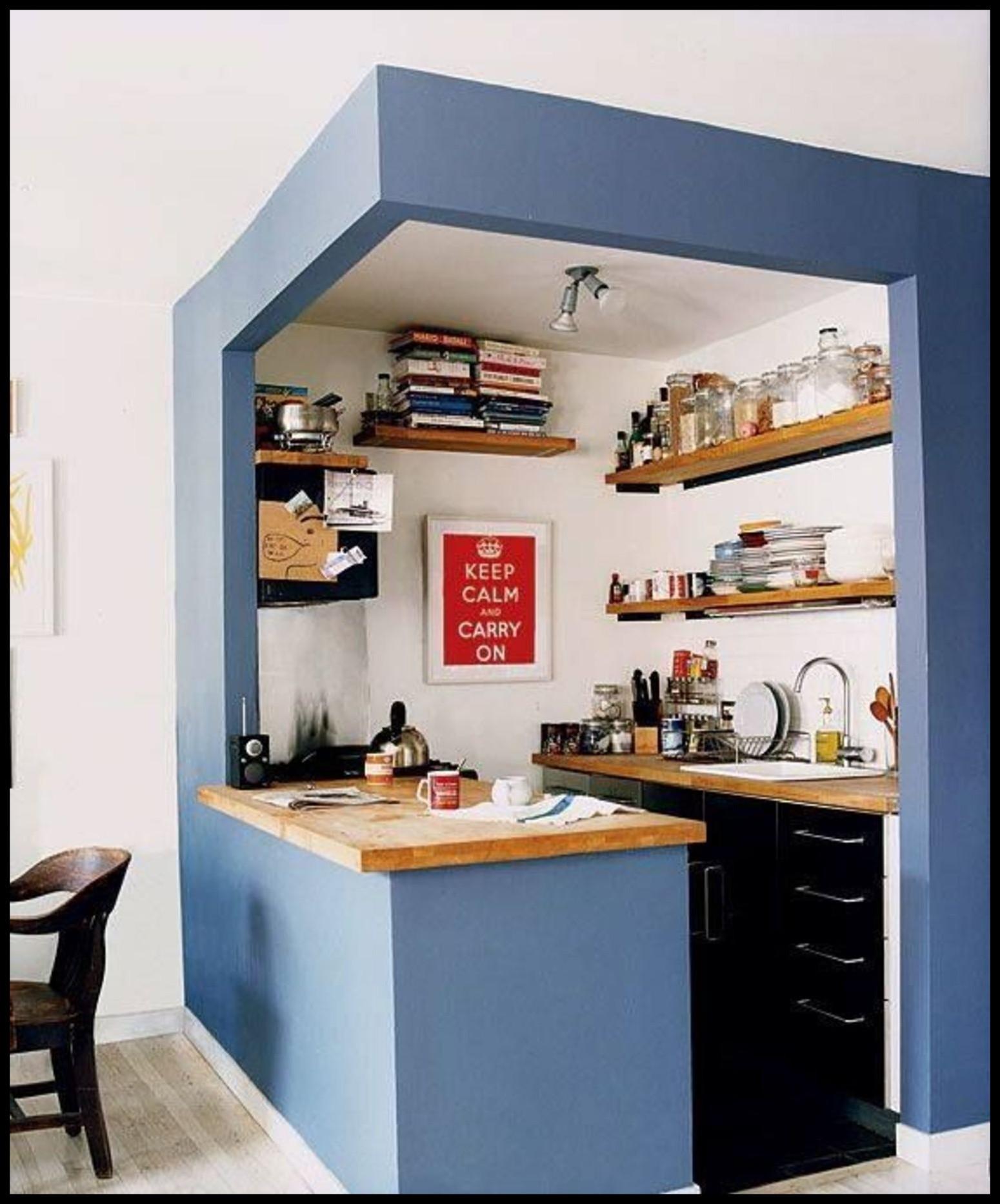 Corner Mini Bar Ideas On Foter