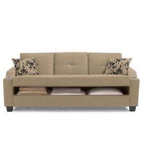 Cool Klik Klak Sleeper Ideas On Foter Creativecarmelina Interior Chair Design Creativecarmelinacom