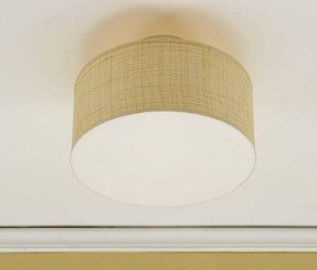 Clip on ceiling shades foter clip on ceiling shades aloadofball Image collections