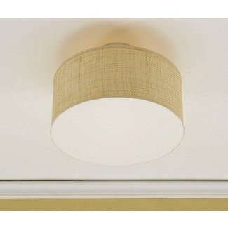0491e373b83 Clip On Ceiling Shades - Ideas on Foter