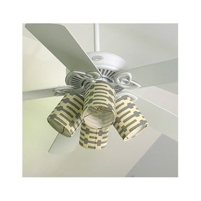 Clip on ceiling shades foter clip on lamp shades for wall lights aloadofball Choice Image