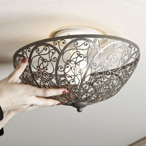 Clip On Ceiling Shades For 2020 Ideas