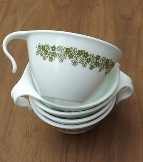 Corelle Coffee Mugs Foter