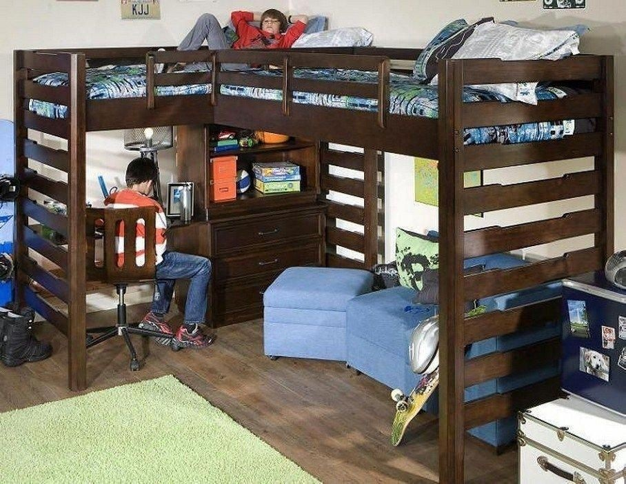 corner loft bunk beds ideas on fotercorner bunk beds