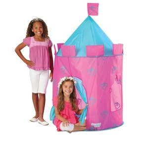 Kids Playhouses For Sale Foter