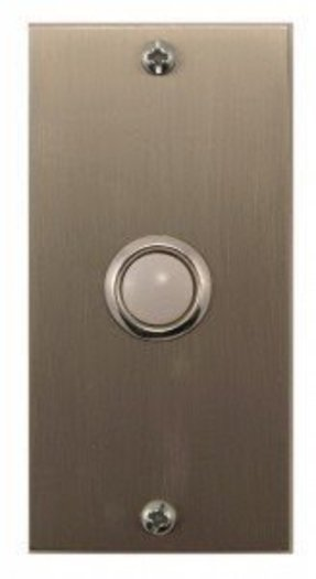 Doorbell Chime Covers Foter