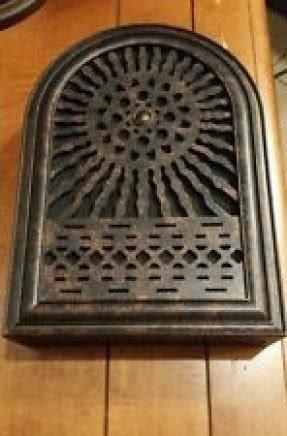 Popular Doorbell Chime Covers - Foter PR15