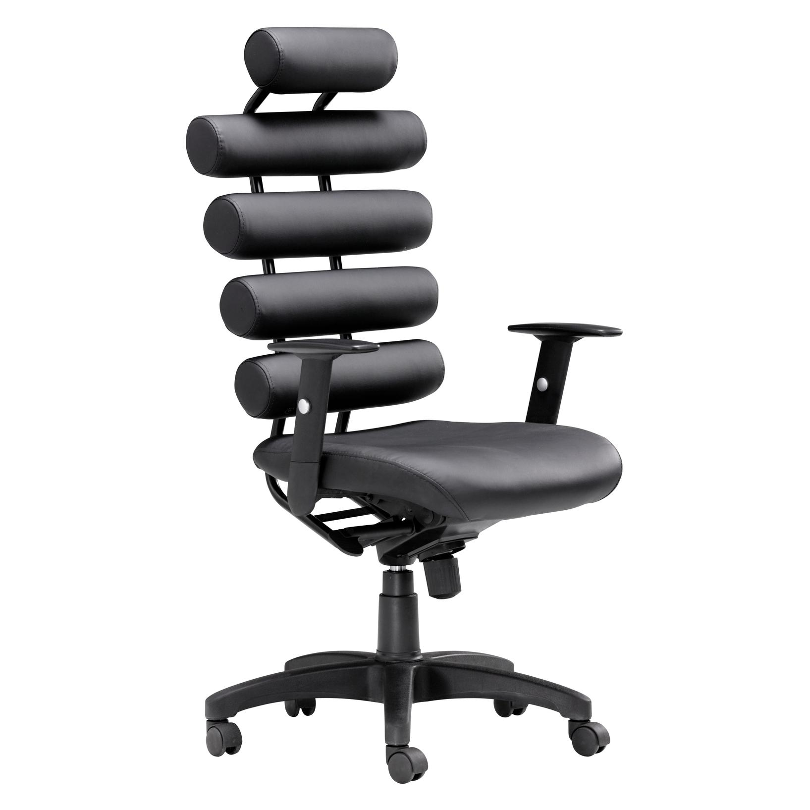 Ergonomic Chair For Home