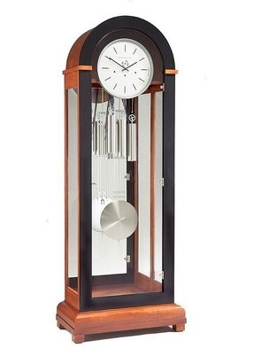Contemporary Grandfather Clock - Ideas on Foter