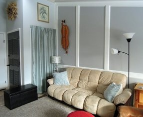 Tremendous Klik Klak Sleeper Ideas On Foter Theyellowbook Wood Chair Design Ideas Theyellowbookinfo