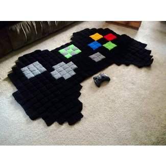 Game Room Decorations Ideas On Foter