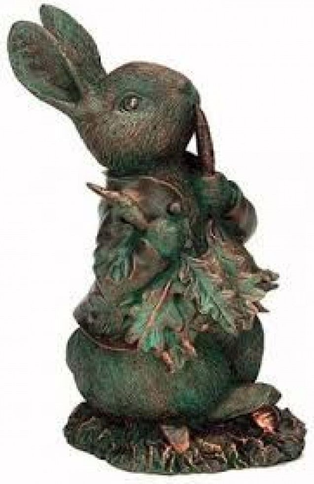 Incroyable Garden Ornaments And Statues 1