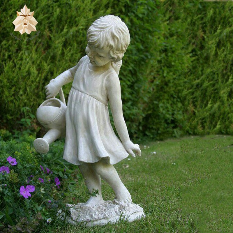 Charmant Garden Ornaments And Statues 6
