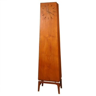 Contemporary Grandfather Clock Ideas On Foter