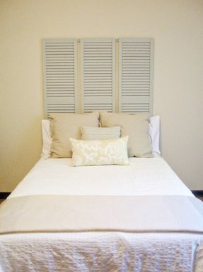 Headboards That Attach To Wall Foter