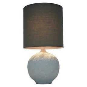 J Hunt Table Lamps Foter