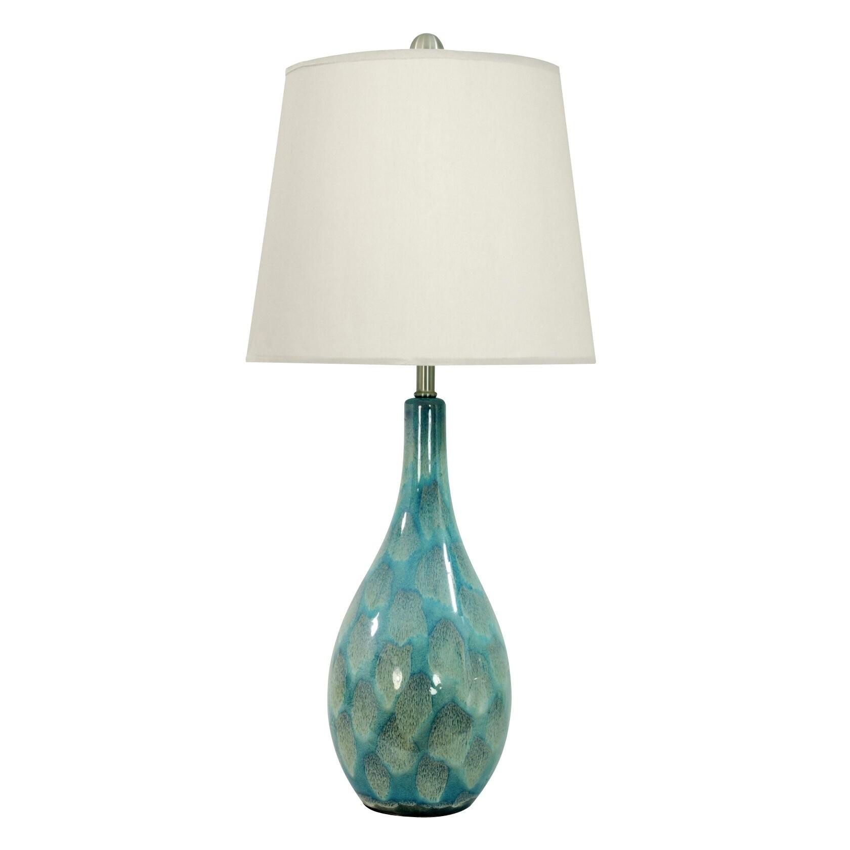 J Hunt Table Lamps