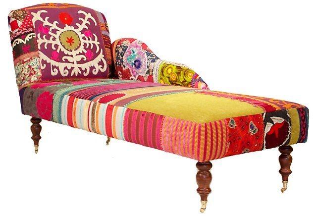 Kids Pool Lounge Chair