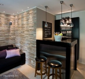 https://foter.com/photos/274/mini-bar-in-the-house.jpg?s=pi