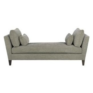 Right Arm Chaise Lounge 12