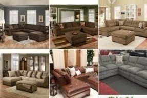 Traditional Leather Sofa Set Foter