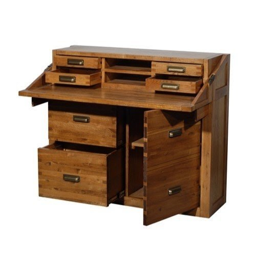 Ordinaire Small Wooden Cabinet With Drawers 1