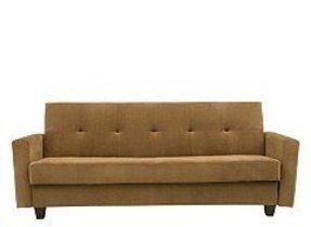 Sofa Bed Klik Klak