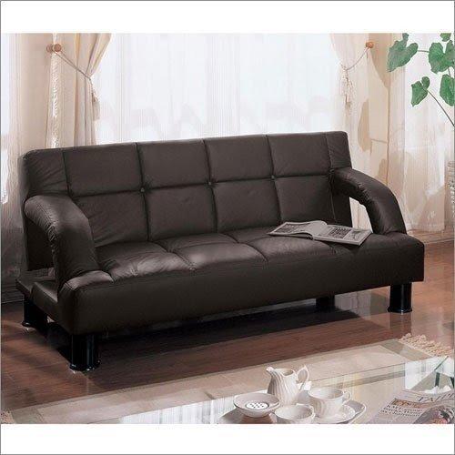 klik klak sleeper ideas on foter rh foter com klik klak sofa bed ikea klik klak sofa bed uk