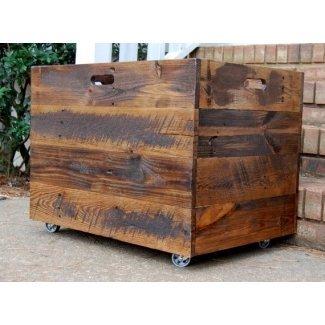 Fantastic Extra Large Toy Box Ideas On Foter Creativecarmelina Interior Chair Design Creativecarmelinacom